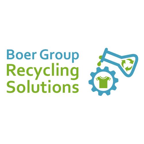 logo-bgrs